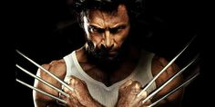 Hugh Jackman says that The Wolverine is a standalone movie. It looks like The Wolverine crew wants to make amends from X-Men Origins: Wolverine. The Wolverine, Wolverine Avengers, Wolverine Claws, Wolverine Movie, Deadpool, Wolverine Poster, Avengers Team, Jackman Wolverine, Wolverine Images