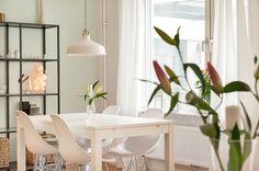¿Cuándo cambiará la distribución de los pisos de nueva construcción en España?