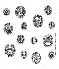 Animal Print Interior Design Ideas in addition Tag besides Pattern Fabric Designs Interior furthermore Animal Print Interior Design Ideas as well Interior Design Fabric Pattern. on transitional interior design themes