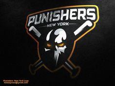 Punishers by Lia Tanasa