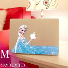 Macbook Decals Macbook Stickers Macbook Cover by MaMoLIMITED