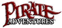 Pirate Adventures of Myrtle Beach Pirate Adventure, Beach Adventure, Ship Logo, Crazy Sister, Dead Dog, Murrells Inlet, Myrtle, Pirates, Logo Images