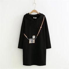 Plus Size New Autumn Hoodies Tracksuit For Women Pullovers Hoody Sweatshirts Warm Moleton Feminino Winter Coat Camisolas