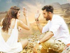 After His Break Up With Deepika, Ranbir Met This Girl At A Shady Club In Delhi #RanbirKapoor  #deepikapadukone #Bollywood #Actor #Breakup #Relationship #katrinakaif #Salmankhan #Bollywoodbuzz
