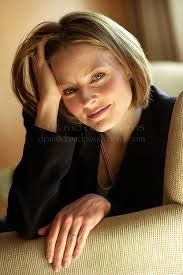 "Born: November 19th 1962 ~ Alicia Christian ""Jodie"" Foster is an American actress, director, and producer who has worked in films and on television. She has often been cited as one of the best actresses of her generation.                Spouse: Alexandra Hedison (m. 2014)    Children: Charles Bernard Foster, Kit Bernard Foster"