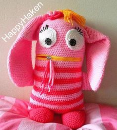 undefined Bedtime, Dinosaur Stuffed Animal, Starters, Toys, Stuff To Buy, Animals, Crochet Bags, Website, Monsters