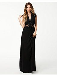 nelly New Party Dress, Black Party Dresses, Party Dresses Online, Playsuits, Different Styles, Dress Skirt, Clothes For Women, Womens Fashion, Skirts