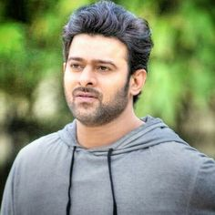 New pictures collection for handsome hero Telugu Movies Download, Hd Movies Download, Prabhas Pics, Hd Photos, Galaxy Pictures, New Pictures, Casual Work Attire, Mr Perfect, Births