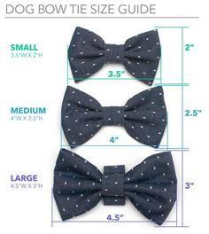 The Sterling Bow Tie For Dogs – Dog Bowtie, Pink Gingham Checked Check Plaid, Spring, Picnic,… Dog Crafts, Animal Crafts, Pet Craft, Little Presents, Dog Clothes Patterns, Dog Bows, Bow Ties For Dogs, Diy Bow Ties, Tie Bow
