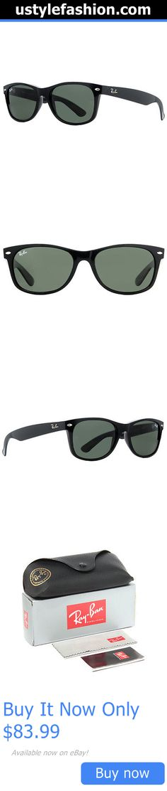 5aac419885a Ray Ban Replacement Lenses Rb3478