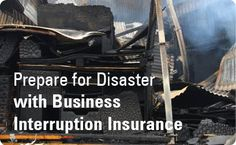 USI is a leader in insurance brokerage and consulting in P&C, employee benefits, personal risk services, retirement, program and specialty solutions. Business Interruption Insurance, Movie Posters, Film Poster, Billboard, Film Posters