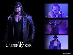 Undertaker wrestler | undertaker wrestling sports hd wallpaper