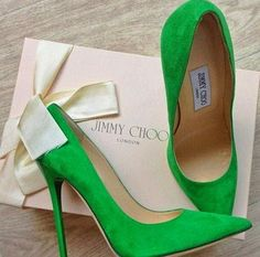 I want #pretty: We all #love #shoes ♥
