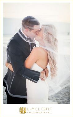 Husband and Wife, Vail, Hugs and Kisses, Happiness, Love, Curls, Beach Sand, Limelight Photography, WWW.Stepintothelimelight.com