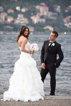 Reportage di un matrimonio Www.tosettisposa.it #wedding #matrimonio #abitidasposa2014 #tosetti #tosettisposa #nozze