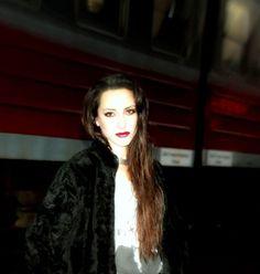 Viktoria Savicka