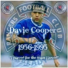 My sports hero Rangers Football, Rangers Fc, Glasgow Scotland, Football Pictures, Steve Mcqueen, Stone Painting, Teddy Bears, Babys, Legends