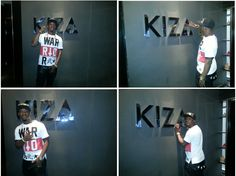 @MR_JAYWON Live in #Dubai!!!! Join us tonight for the hottest party of the season @ Kiza lounge & Restaurant. #turnup