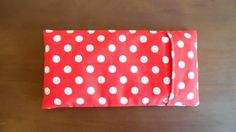 Hey, I found this really awesome Etsy listing at https://www.etsy.com/listing/454420100/yoga-eye-pillow-cover-red-and-white