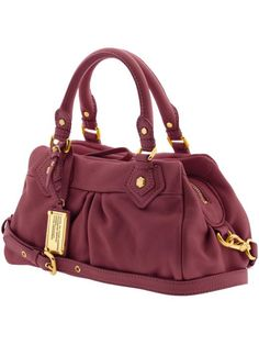 Classic Q Baby Groovee  by Marc by Marc Jacobs