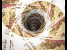 Сергей Глазьев. Экономика нарастающего хаоса  Наше  финансово – экономическое  пространство  почти  полностью  контролируется  извне.  Новая  система – это  рост  народного  благосостояния.  ТОЛЬКО  НОВАЯ  КОНСТИТУЦИЯ  ПОЗВОЛИТ  ЕЙ  РЕАЛИЗОВАТЬСЯ.   ТОЛЬКО  ТРЕБОВАНИЕ  НАРОДА  МОЖЕТ  ИЗМЕНИТЬ  КОНСТИТУЦИЮ  http://rusnod.ru/   http://refnod.ru/
