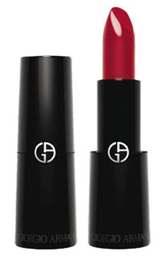 my fav formula of lipstick. 8 hour wear(ish)..amazing colors and wont dry out your lips. try beige 103.