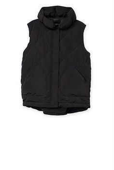 Country Road — $149.00 —Puffer Vest