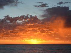 Mullaloo Beach Hotel & Apartments Perth, Australia