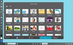 RAPPRENDRE | Des tablettes Android dans la classe Ipad