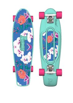 Penny Boards On Pinterest Skater Girls Tumblr Quality