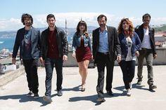 #dizi #ulanistanbul #dizihaber #kanald  Yaz sezonunda Kanal D ekranlarında başlayan dizi Ulan İstanbul'dan bir kötü bir de iyi haber var.