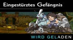 #042 Fiesta Online Let´s Play [LP] [Jäger] Es wird immer härter [German]