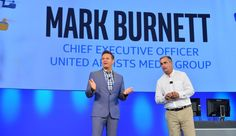 Intel bets on the Internet of things to boost its marketing mojo - Fortune