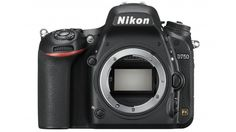 Nikon has announced the D750, its long-awaited follow-up to the D700. The new camera will sit between the D610 and D810 in the Nikon full frame DSLR line-up, and boast many features we've previously seen on higher-end models / The Nikon D750 features a newly developed full frame 24.3-megapixel CMOS sensor