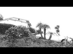 Timber Timbre - Run From Me [Stream] Damn TNT got this song stuck in my head