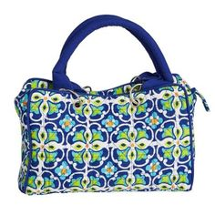baa9e1a22c Girls  Boho Activity Purse - Girls can carry their stuff in bright and  colorful style