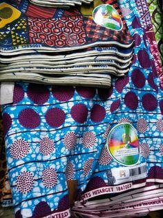 ##africafashion #africanprint