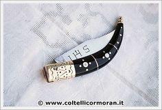 DRUDENMESSER www.coltellicormoran.it