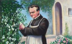 ¿Fue Mendel el padre de la mala praxis científica?  La polémica resurge en el 150º aniversario de la creación de la genética por el científico y monje austriaco