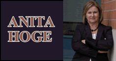 Anita Hoge -- Abolishing Representative Government Through Education: Common Core, Choice, and Charter Schools, Part 1