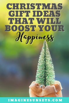 Here are thoughtful Christmas gifts that let people know how much you appreciate them and will surely boost their happiness. Let them feel uplifted and loved this Christmas season. Christmas In Spain, Christmas Mom, Diy Christmas Gifts, All Things Christmas, Holiday Gifts, Holiday Time, Thoughtful Christmas Gifts, Sentimental Gifts, Holiday Gift Guide