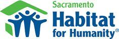 Habitat For Humanity #Sacramento Chapter