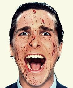 American Psycho (Movie)