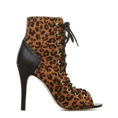 Jaime - ShoeDazzle