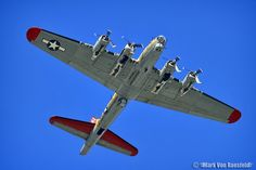 Flying Fortress - My Ideas & Suggestions B 17, Ww2 Aircraft, Military Aircraft, Plane Photography, Old Planes, Nose Art, War Machine, World War Two, Wwii