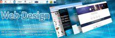 energy studio webdesign