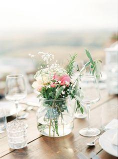 Thoughtful details at The Lazy Olive tuscany destination wedding Time To Celebrate, Tuscany, Ideas Para, Destination Wedding, Wedding Flowers, Dream Wedding, Wedding Photography, Table Decorations, Bride
