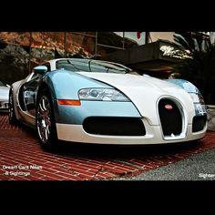 Yeeep! #bugatti #veyron #monaco #hotel #vista #carsighter1  #instagood #cute #photooftheday #follow #picoftheday #like #beautiful #instadaily #followme #tagsforlikes #instamood #bestoftheday #instalike #amazing #carporn #cargramm #supercars #carspotter #spotter#instafamous #supercars #dreamcars #cars #arabcars #follow4follow