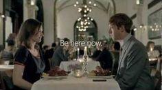 Microsoft Windows Phone 7 - Funny Smartphone Addicts Commercial, via YouTube.