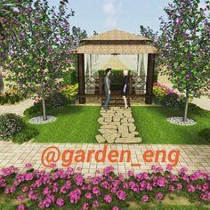 🌱 إنشاء وصيانة الحدائق وشبكات الري 🌱 عقود شهرية وسنوية  للصيانه WhatsAAp/   50942226